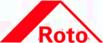 Roto –  Ferestre de mansardă şi accesorii